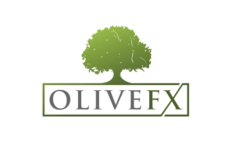 Forex trading account singapore